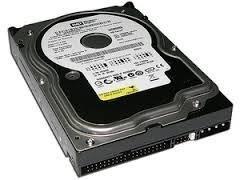 disco duro ide 80gb