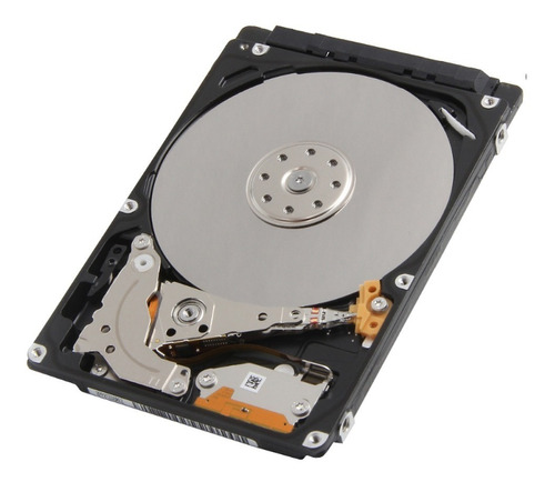 disco duro interno 3tb pc escritorio p300 3.5 in toshiba