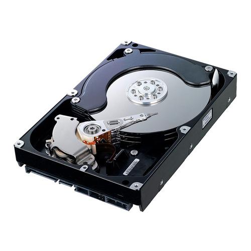 disco duro interno de servidor de archivos de 320 gb para su