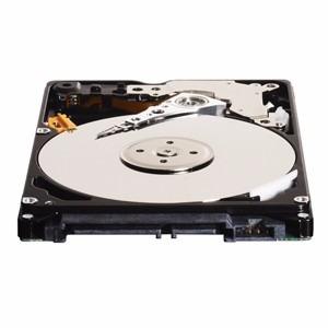 disco duro interno para laptop 1tb wester digital blue