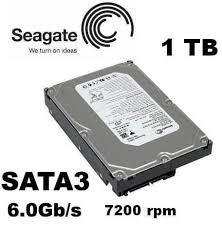 disco duro interno seagate 1tb