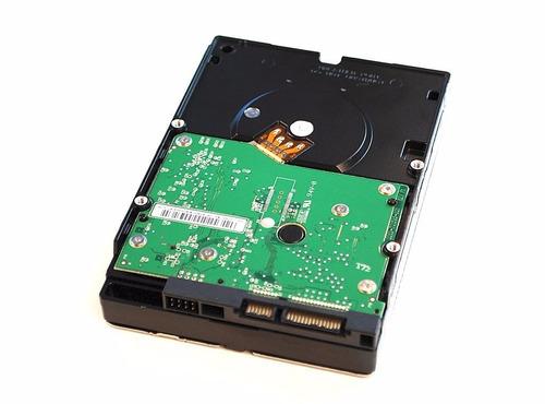 disco duro interno seagate 1tb sata iii 7200 rpm st1000dm010