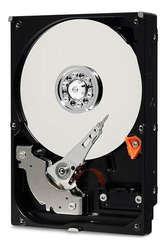 disco duro interno wd blue 3 tb western digital