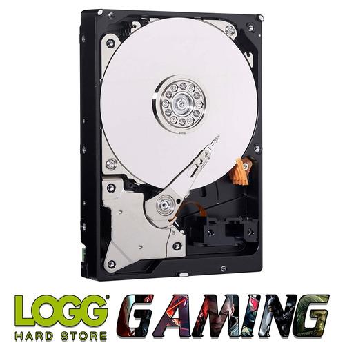 disco duro interno wd pc hdd 3tb rigido western digital blue