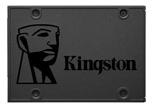 disco duro kings estado solido a400 480gb