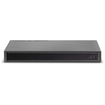 disco duro lacie porsche design p'9220 usb 3.0 1 tb
