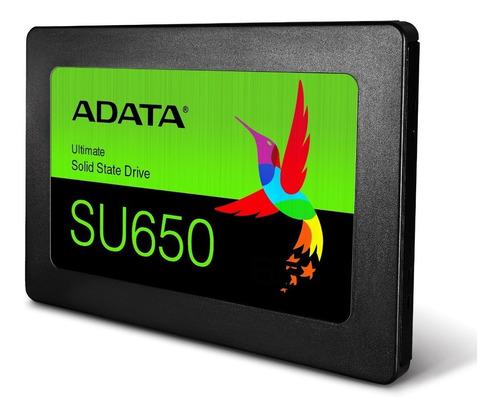 disco duro laptop 120gb