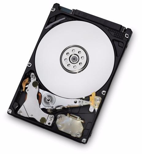 disco duro laptop 750gb