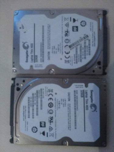 disco duro laptop,