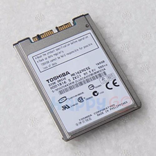 disco duro laptop de 1.8 80gb  y 120 gb