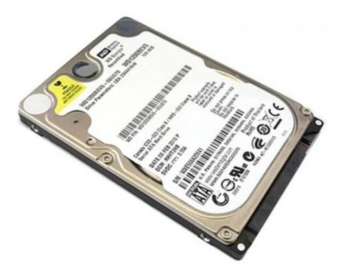 disco duro laptop sata 500gb varias marcas