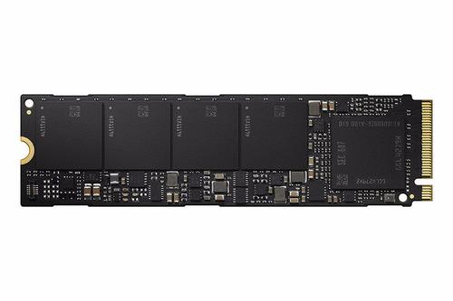 disco duro m2 ssd samsung 960 pro 1 tb 3500/mbs 2100/mbs