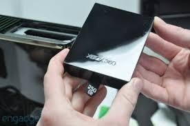 disco duro original xbox 360 250gb