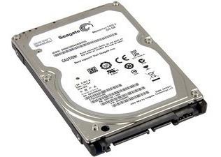 disco duro p/ laptop lenovo g50 con windows 8.1 preinstalado