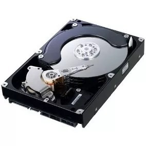 disco duro para