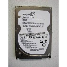 disco duro para laptop 250