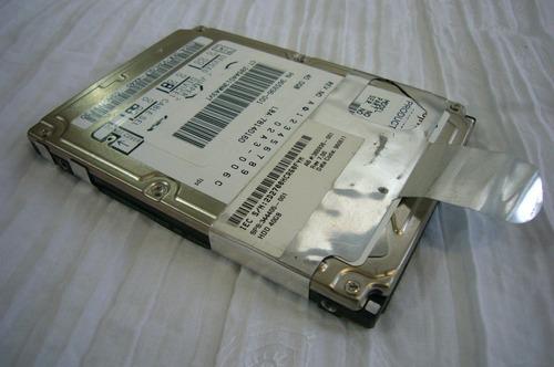 disco duro para laptop