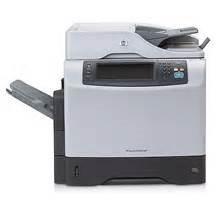 disco duro para m4345 parte 0950-4717