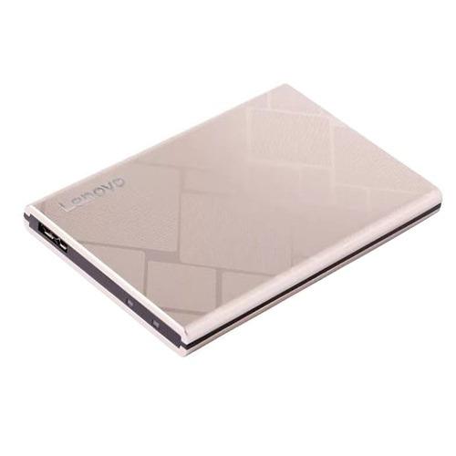 disco duro para portatil