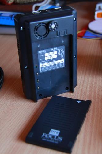 disco duro para video camaras focus enhancements firestore