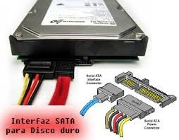 disco duro pc 2tb 2 tera interno seagate hitachi 3.5 nuevos