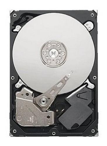 disco duro pc sistema de seguridad 500gb seagate camaras 3.5