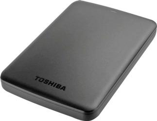 disco duro portátil toshiba de 1 tb, usb 3,0