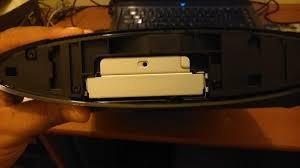 disco duro ps3  500 gb + kit de instalacion *caddie (nuevos)