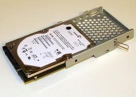 disco duro ps3 laptop sata 2.5  garantia 1 año toshiba