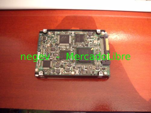 disco duro sas 36gb 10k rpm may2036rc 2.5 pulgadas servidor