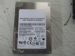 disco duro sas para servidor  300gb 10k sas 2.5 (remat. 10)