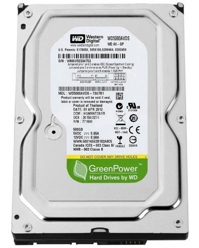 disco duro sata 1tb tera byte pc dvr las mejores marcas