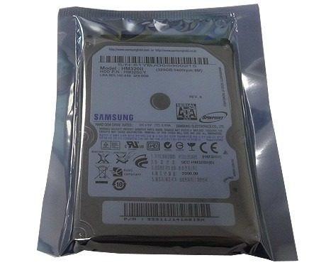 disco duro sata 320gb remanufacturado sellados garantizados