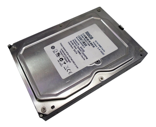disco duro sata 500gb pc o dvr