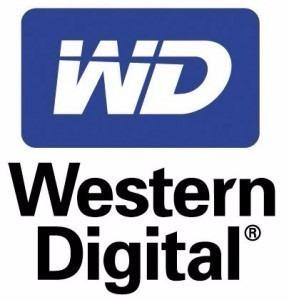 disco duro sata 80gb western digital wd800bb - 56jkco