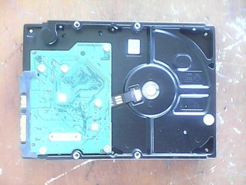 disco duro sata de 320gb
