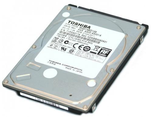 disco duro sata iii 1 tb 2.5  para portatil toshiba