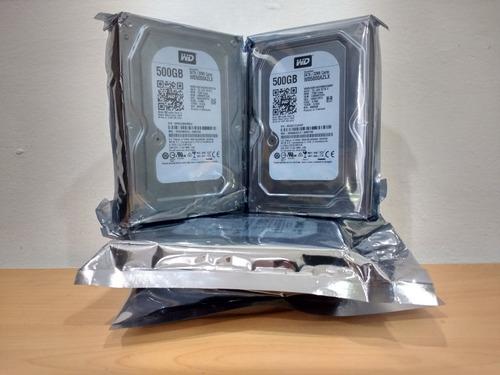 disco duro sata laptop pc 160gb 250gb 320gb 500gb 1tb 2tb