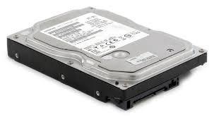 disco duro sata para pc de 500gb sata para pc