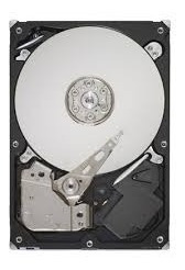 disco duro seagate 500gb sata 3.5 para pc dvr cctv