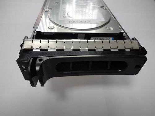 disco duro seagate 73gb ultra320 scsi 10krpm st373207lc cadd