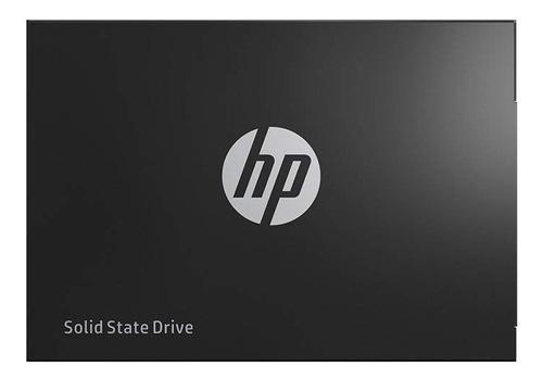 disco duro solido hp 500 gb