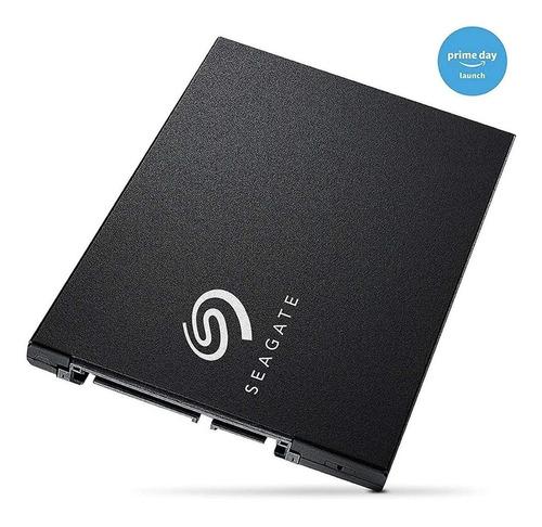 disco duro  solido seagate 500 gb