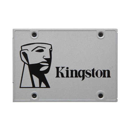disco duro solido ssd kingston v400 240gb sata  6gb/s