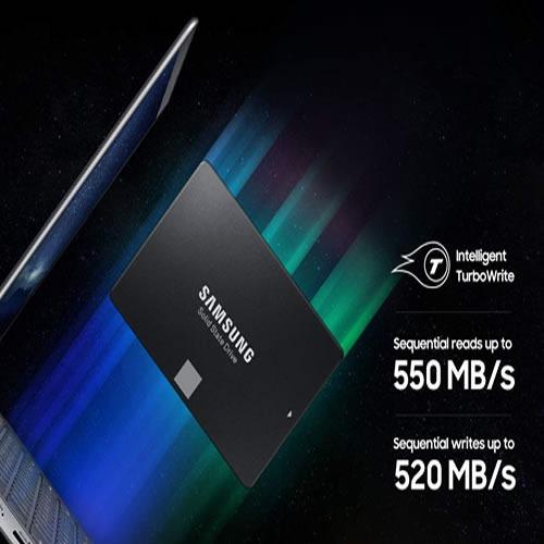disco duro ssd 250gb solido samsung 860 evo sata 3 2.5 550mb