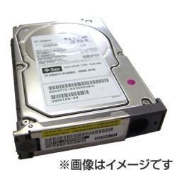 disco duro sun 72 gb