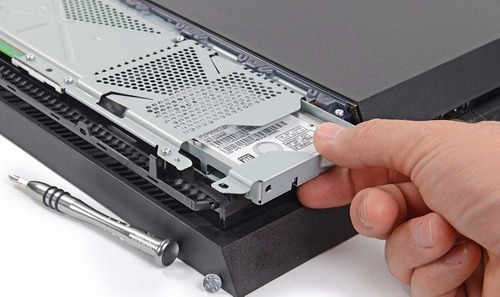 disco duro toshiba 2.5 1tb 1 tera laptop, ps3, ps4 inc iva