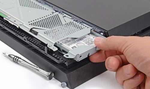 disco duro toshiba 2.5 1tb 1 tera laptop, ps3, ps4 nuevo