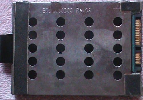 disco duro toshiba mk1246gsx