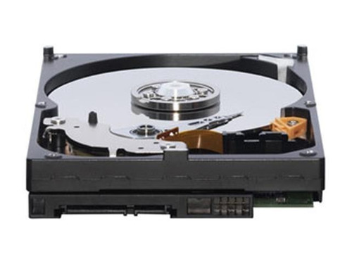 disco duro wester digital sata de 160gb  8mb cache